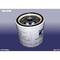 Фильтр масляный (ACTECO обьем от 1.6 до 2.0)  Chery M11 / Чери M11   481H-1012010