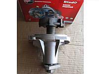 Насос водяной (помпа)  ВАЗ 2101-2107 Fenox