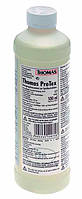 Моющее средство для ковров thomas protex 1л