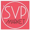 Интернет-магазин SVPmarket