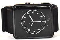 Часы led 25