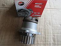 Насос водяной (помпа)  ВАЗ 2109-21099, ВАЗ 2113-2115 Fenox