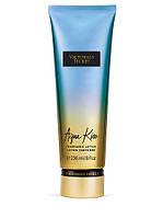 Лосьон Victoria`s Secret Aqua Kiss body lotion 236 мл, оригинал из США