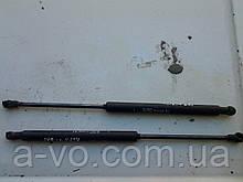 7023LI0300N 60654724 Alfa 156 1,8T.SPARK 1997-2002