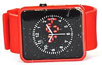 Часы led 26