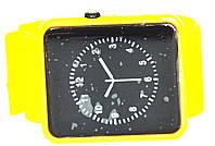 Часы led 27