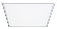 Светодиодный светильник 36Вт SP36СWK 595x595мм ( белый профиль )