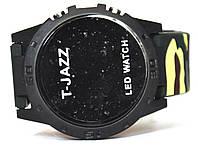 Часы led 31