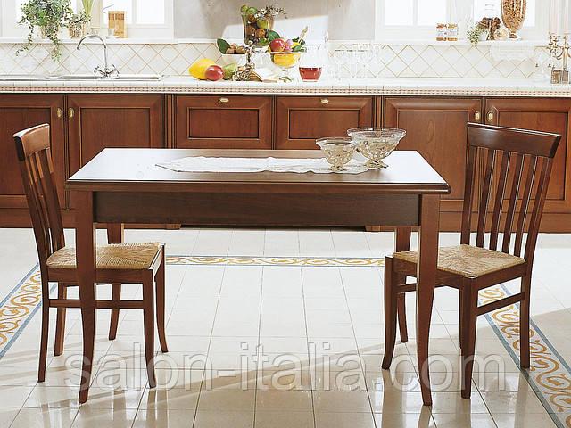 Стіл кухонний VELIA - Стол кухонный LUBE