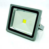 Светодиодный прожектор 100 Вт LED СОЛАРД