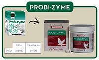 Вітаміни для папуг і птахів Oropharma Probi-Zyme (Versele Laga)