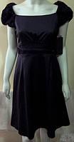 Платье женское Tuzzi  (Германия), фото 1