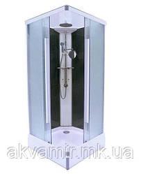 Гидробокс Тритон Орион №3 90х90 см