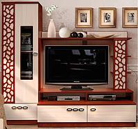 Модульная мебель для гостиной Селеста  / Модульні меблі для вітальні Селеста