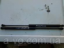Амортизатор крышки багажника 9637711880 Peugeot 307