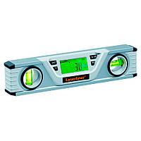 Цифровой уровень Laserliner Digi-Level Compact