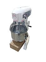 Миксер планетарный  EFC MP-15