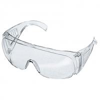 Очки защитные Озон прозрачные противоосколочный