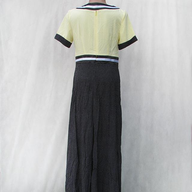 Купить Платье 50 Размера
