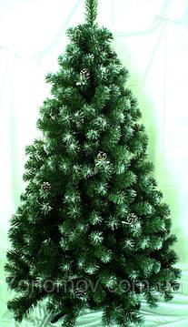 как выбрать искусственную елку или сосну?