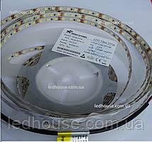 Светодиодная лента RISHANG 2835/120 IP33 8,4Вт IP33 NW (R08C0TA)