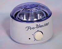Воскоплав баночный Pro Wax 100 Simei Юж. Корея