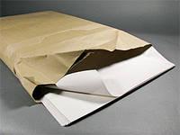 Бумага газетная в листах А2