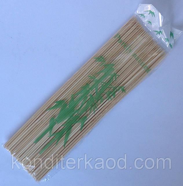 Бамбуковые шампура