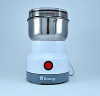 Кофемолка Domotec DT 1006