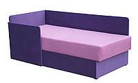 Бамбино Диван-Кровать с матрасом (80*170) Детская