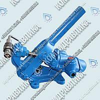 Насос ручной опрессовочный ГН-200