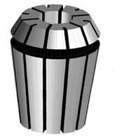 Цанга типа ER20 D=5 мм, к патронам 6151-4020(25,32)
