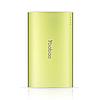 Внешний аккумулятор Yoobao Magic wand YB6013Pro 10200mAh