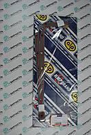 3973509/5332563/87308050/J973509/A77679 Прокладка картера QSC8.3/8.9/QSL9