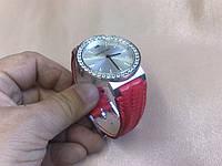 Ремешок из Игуаны для часов SWAROVSKI