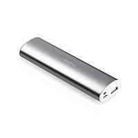 Внешний аккумулятор Yoobao Magic wand YB6014Pro 10400mAh