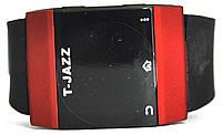 Часы led 71