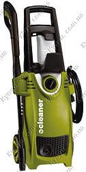 Автомойка Cleaner CW5-140