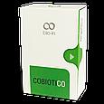 Cobiotico Bio-in - усиление действия пробиотиков и питание на клеточном уровне, фото 5