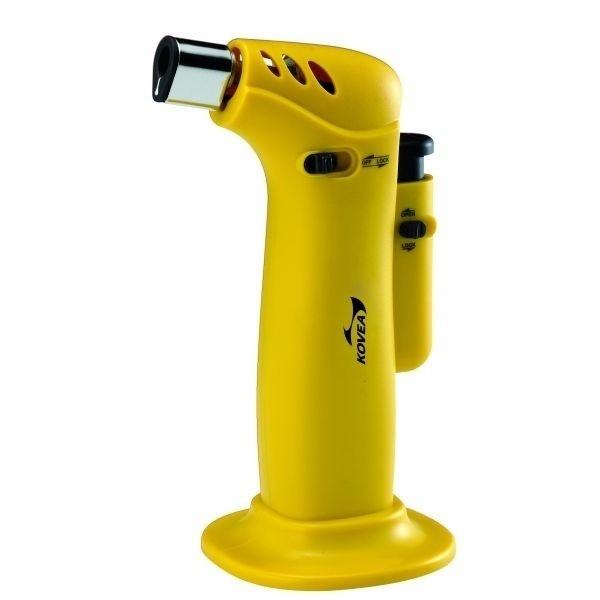 Газовий різак (паяльник) Kovea Dolpin Gas KTS-2907
