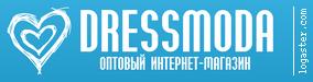 """""""DRESSMODA"""" оптовый интернет-магазин детской одежды из Европы"""