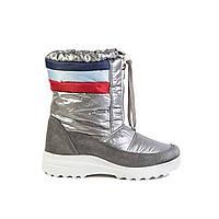 Ботинки зимние женские Тигина 62282005, фото 1