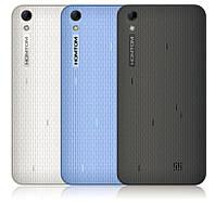 "Смартфон HomTom HT16 (DOOGEE) 5"" HD 1280x720 Android 6.0 MTK6580 Четыре ядра"