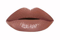 Глянцевая помада Colombian Coffee Luxe Lacquer - Vivid Color Lipstick BH Cosmetics