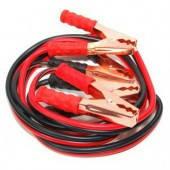 Провода для прикуривания 200А Autogen 2.5м