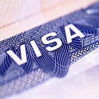 Важно: увеличение стоимости визы в Таиланд по прилету