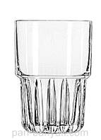 Everest Стакан высокий beverage 320мл стекло Libbey