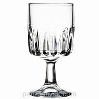 Бокал для коктейля Libbey Winchester wine 210мл стекло (913415/15464)