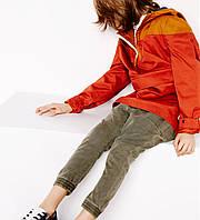 Куртка для мальчика ZARA Англия
