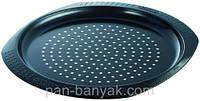 Форма для пицы Pyrex  d30 см сталь с антипригарным покрытием (MBCBP30)